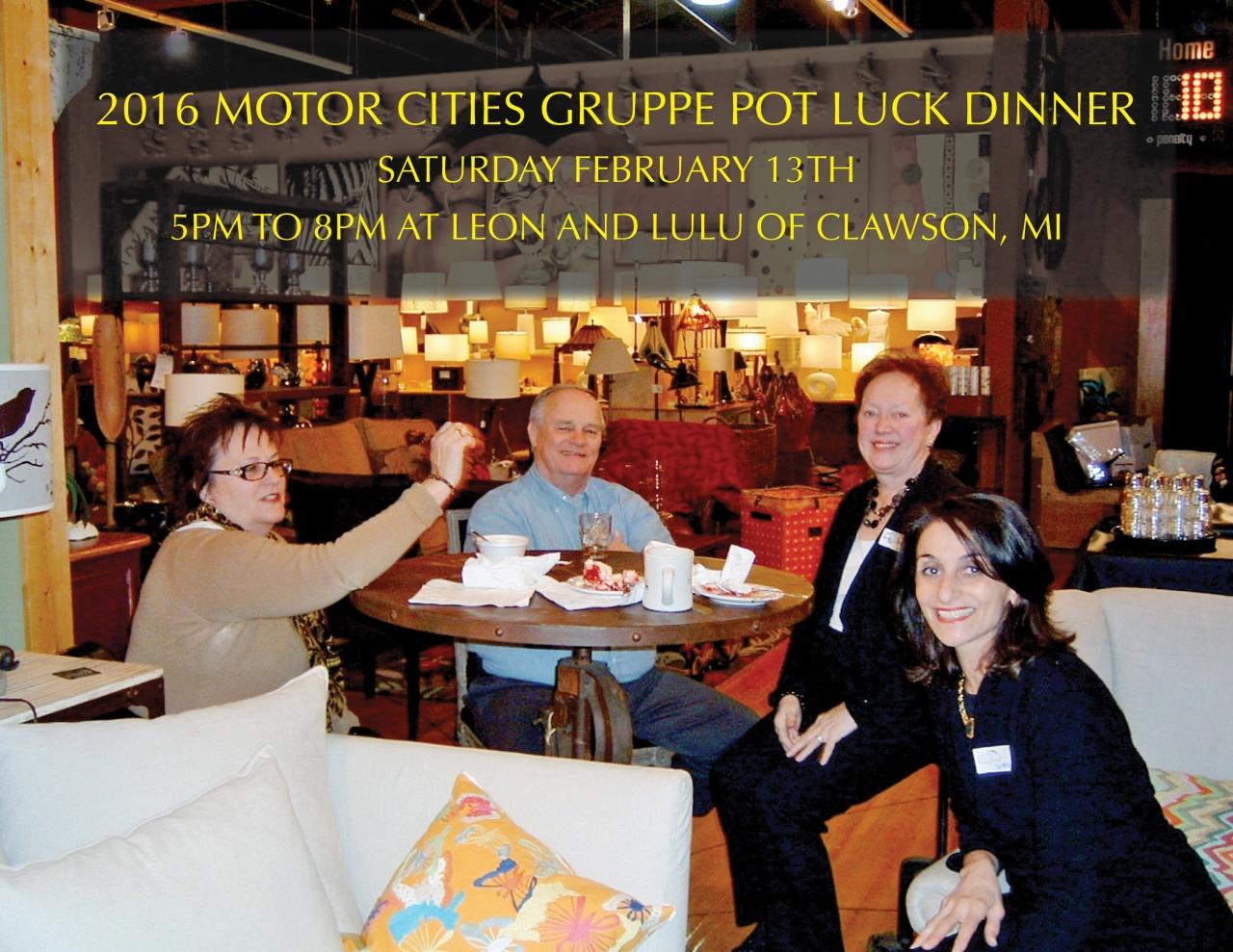 2016 MOTOR CITIES GRUPPE POT LUCK DINNER.jpg