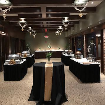 Main Dining Room 1