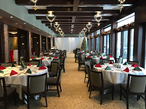 Main Dining Room 3