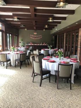 Main Dining Room 4