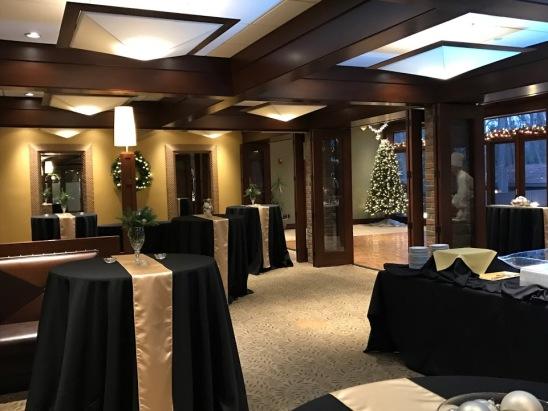 Main Dining Room 5