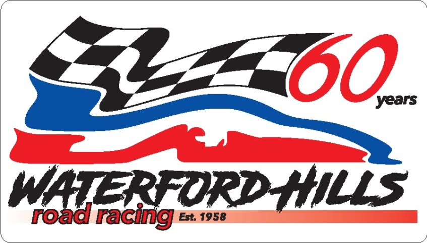 waterford-hills